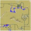 Common Props Map NE 01.jpg