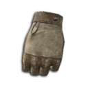Tan Gloves.png