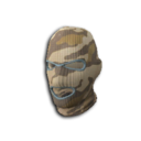 Brown Camo Ski Mask.png