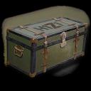 Marauder Crate.png