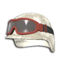 Tactical Goggles.png