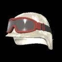 Tactical Goggles.png