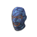 Blue Camo Ski Mask.png