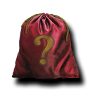 Elite Bag Hardcore.png