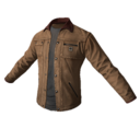 Farmers Jacket.png