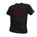 Black Battle Royale T Shirt.png