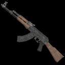 AK-47 Burya 1A.png