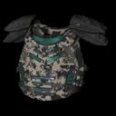 Digital Camo Armor.png