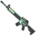 Green Dawn AR-15.png