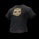 Lirik T Shirt.png