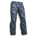 Blue Camo Pants.png