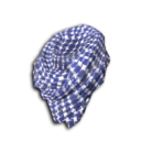 Blue Shemagh.png