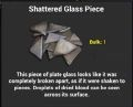 Shattered-glass-piece.JPG