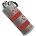 Gas Grenade.png
