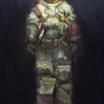 Habitat Concept Spacesuit-150x150.jpg