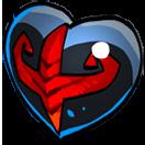Centaur Heart.png