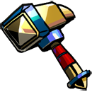 Daedalus Hammer.png