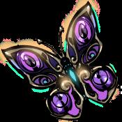 Pierced Butterfly.png