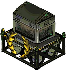 Infernal Trove.png