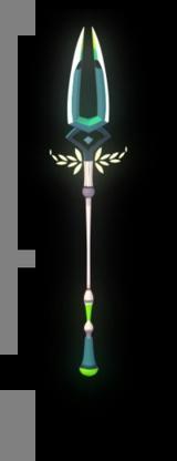 Eternal Spear.png