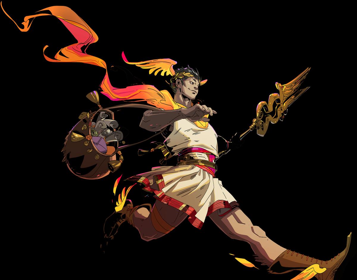 Wiki Wiki Hades Hades Hermes Hermes Hermes Hades TclF1J3K