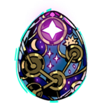 Cosmic Egg.png