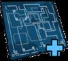 Fountain Chamber Blueprint.png