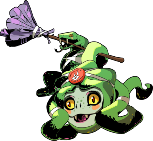Dusa.png