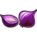 Red Onion.png