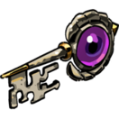 Chthonic Key.png