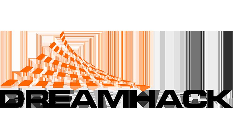 DreamHack Dallas 2019 - Halo Esports Wiki