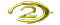 Halo 2a logo.png
