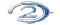 Halo 2 logo.png