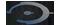 Halo 1 logo.png