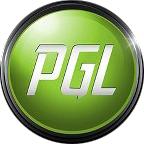 PGL.png