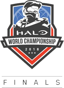 Halo World Championship 2018 - Halo Esports Wiki
