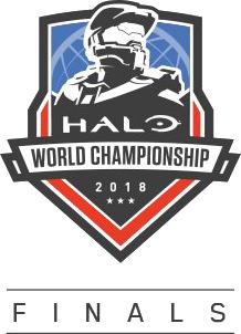 HaloWC 2018.png