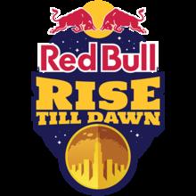 Red Bull Rise Till Dawn.png
