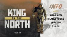 Greater Toronto Halo King in the North 2019.jpg