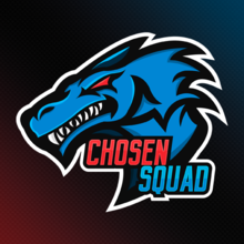 Chosen Squad.png
