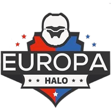 Europa Halo.png
