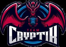 CryptiK.png