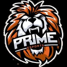 Prime eSportslogo square.png