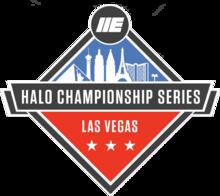 HCS Vegas.png