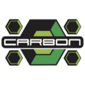 Carbonlogo square.png