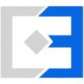 Cutting Edge eSportslogo square.png