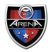 Arena Gaming League.png