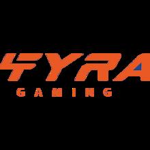 Fyra Gaminglogo square.png