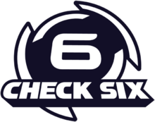 CheckSix.png