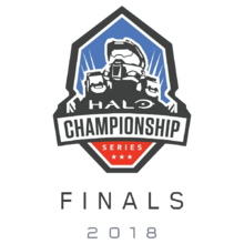 Halo Championship Series Finals 2018.png